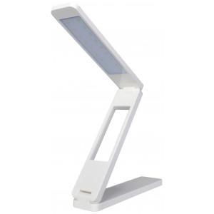 Prym LED Vikbar Lampa Uppladdningsbar