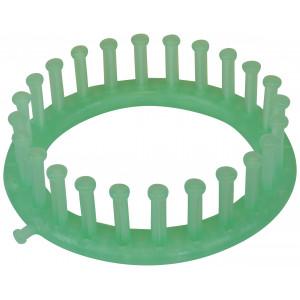 Stickring / Knitting ring - 13