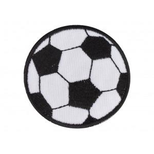 Strykmärke Fotboll 4