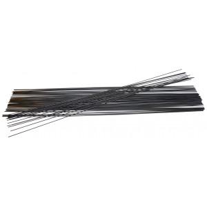 Trådstänger / Elefanttråd / Metalltråd / Blomstertråd 1